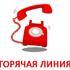 «Телефонная горячая линия» на тему «Полис ОМС можно получить по доверенности».